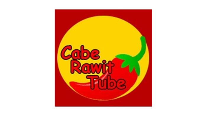 Update Aplikasi Cabe Rawit Tube V4 1 Apk Tanpa Iklan Terbaru 2020 Nuisonk
