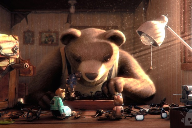 """Bear Story"" animatedfilmreviews.filiminspector.com"