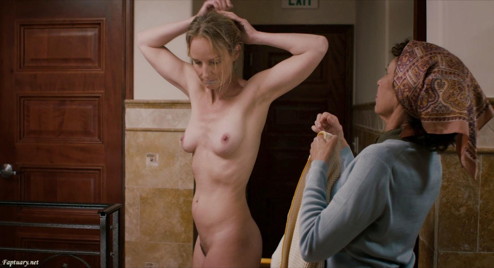 Lindsay marie penthouse
