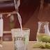 Drinks films Citrus Perrier