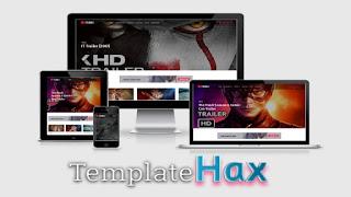 Download Filmax Movie Premium