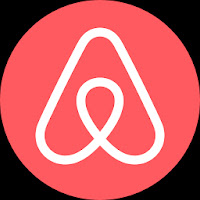 Airbnb Apk Download for Android