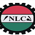 Minimum wage: NLC, TUC, others suspend strike, Buhari to announce agreed figure