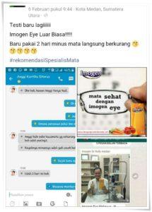testi imogen eye