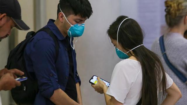 México está próximo a entrar en la Fase 3 de la epidemia, López Gatell
