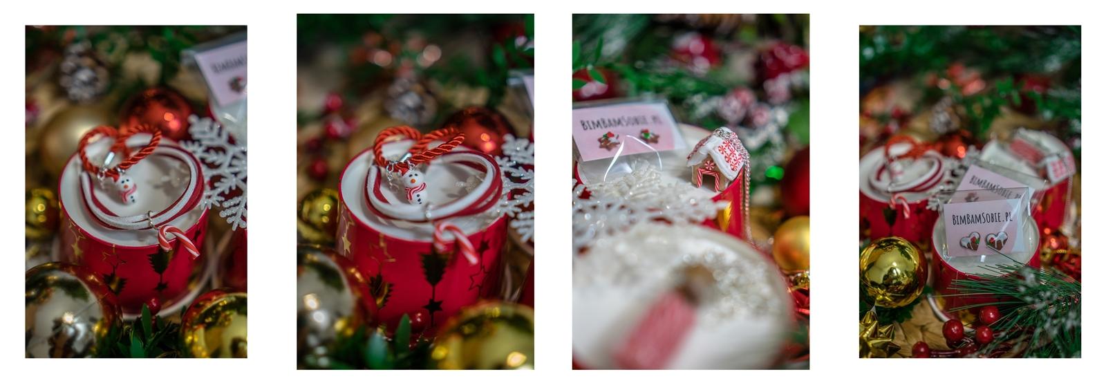 9 Czy prezenty daje się z metką, biżuteria personalizowana, prezent z grawerem z imieniem, jaka bizuteria pod choinke, bożonarodzeniowe prezenty, gwiazdkowe, mikolajkowe pod choinkę przesądy