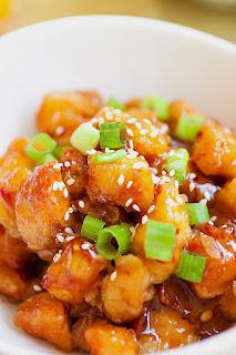chicken recipe, Countrified Hicks, country recipe, crock-pot dinners, crockpot chicken, Orange Chicken, pioneer woman