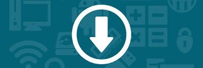 Sitios web para descargar torrents gratis