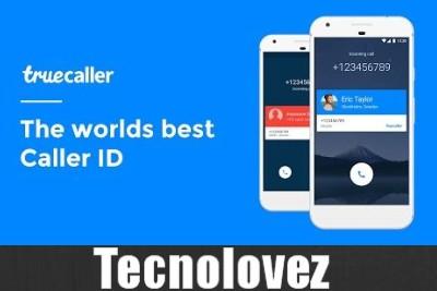Truecaller - Applicazione per bloccare call center e SMS pubblicitari sul proprio telefono