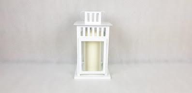 lampion wypożyczalnia dekoracji rzeszów ślubnażyczenie