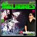 CD VOL 65 - AS MELHORES - JULHO 2017