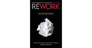 كتاب إعادة النظر فى مفهوم العمل