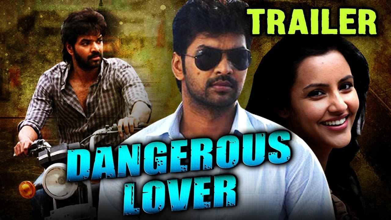 Dangerous Lover Hindi Dubbed Full Movie Download 2017720p, Dangerous Lover 2017 full movie in hindi dubbed hd,Dangerous Lover hindi dubbed 480p 400mb download free full hd.