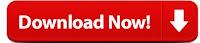 Mafia Chapter 1 Full Movie Download