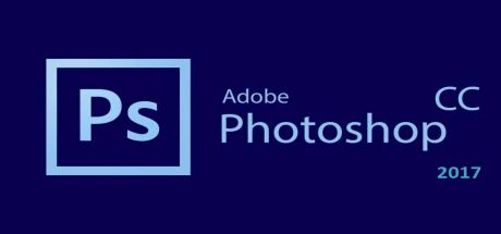 Download Adobe Photoshop CC 2017 Full Crack