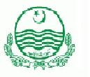 Latest Jobs in Muslim Hands Punjab Community Health MHPCH 2020