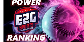 TEAMS PICKS MLB 14/06/2021