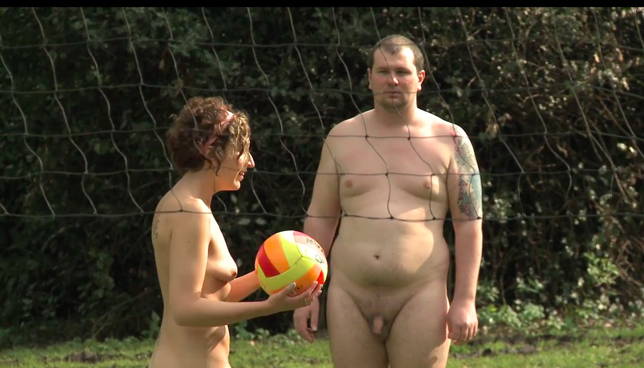 Where can i find nudist documentary