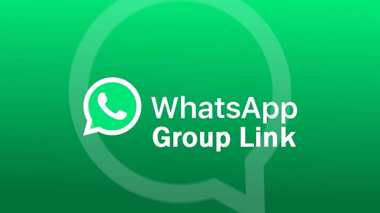 Silent Reader grup whatsapp