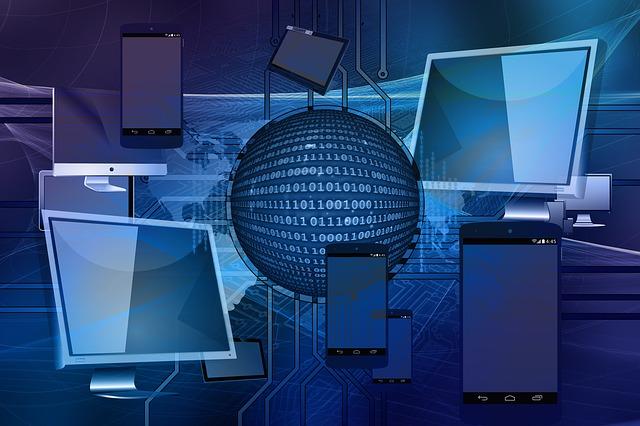 कंप्यूटर और स्मार्टफोन को रखें वायरस फ्री