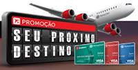 Promoção Próximo Destino MoneyCard www.proximodestinomoneycard.com.br