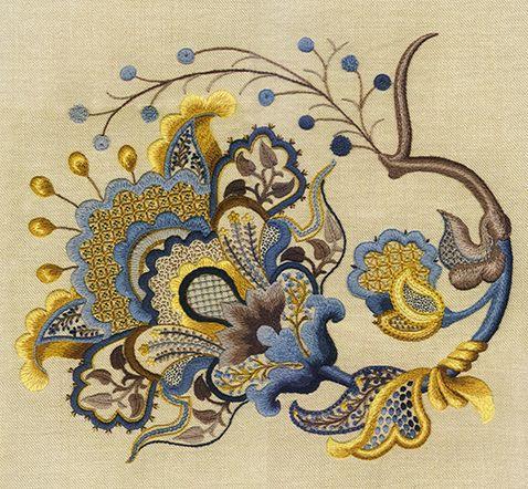 hafty jakuba