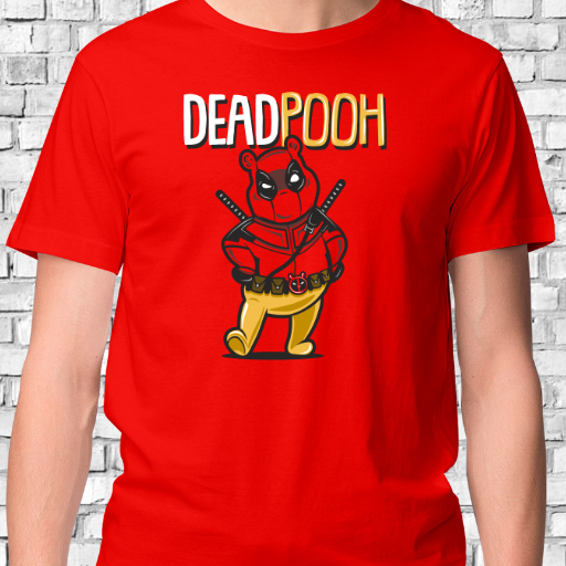 https://www.pontefriki.com/producto/camisetas-de-manga-corta/deadpooh