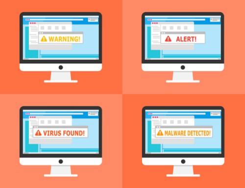 https://www.nyampling.com/2019/10/cara-menghilangkan-malware.html