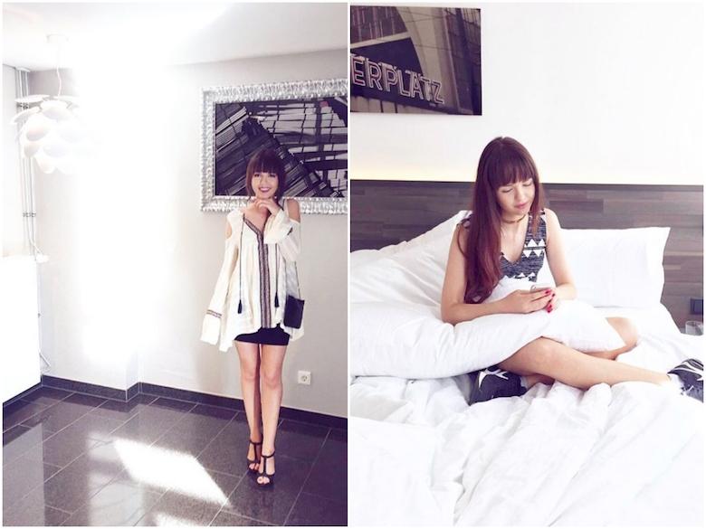 ViktoriaSarina_Sarina_Outfit_Inspiration_Style_kombinieren_Off_Shoulder