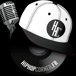 http://hiphopcorner.fr