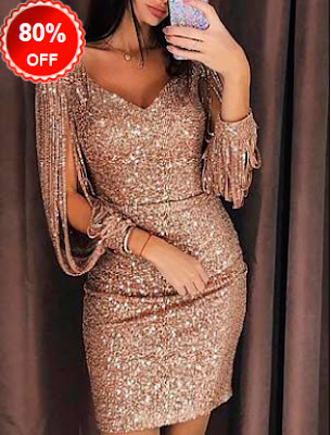 https://www.fashionme.com/es/Products/sexy-deep-v-long-sleeve-slim-shiny-evening-dresses-216632.html?color=same_as_photo
