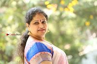 Actress Raasi Latest Pos in Saree at Lanka Movie Interview  0201.JPG
