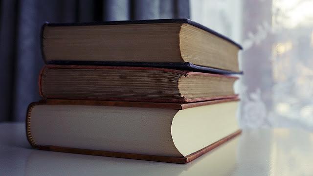 3 كتب لابد أن تقرأها عن الثورة و الثورات كتب روايات كتاب رواية تحميل pdf الأدب العالمي