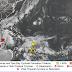 Alerta amarilla en Honduras ante posible formación de una depresión tropical