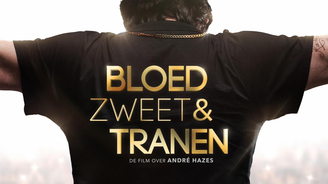 HD Nieuws: Nederlandse film centraal bij Film1