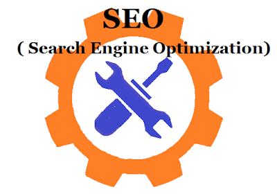 SEO, Internet Marketing, Bisnis