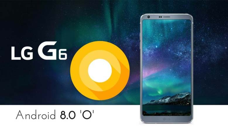 lg-g6-android-oreo-update-rolling-out