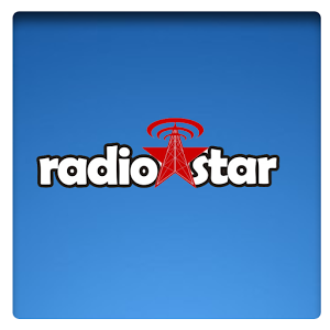 Radio Star 92.3 FM Mollendo Arequipa