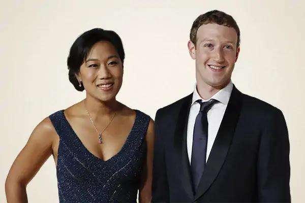 कोरोना की दवा खोजने के लिए फेसबुक सीईओ जुकरबर्ग ने दिए 2.5 करोड़ डॉलर