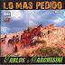 CARLOS MARCHESINI - LO MAS PEDIDO - VOL 23
