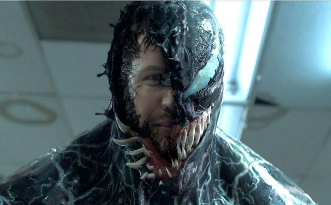Venom 2 Watch Online