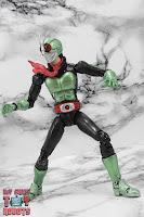 S.H. Figuarts Kamen Rider 2 (THE FIRST Ver.) 18