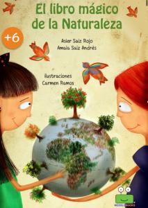 http://issuu.com/editorialweeble/docs/el_libro_magico_de_la_naturaleza?e=10773840/36243953