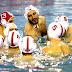 ΠΟΛΟ: Οριστικά πρώτος στον όμιλό του ο Ολυμπιακός