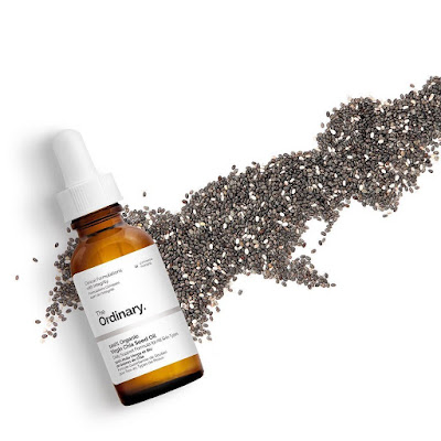 https://www.asos.com/us/the-ordinary/the-ordinary-100-organic-virgin-chia-seed-oil/prd/10896017?clr=&colourWayId=15141604&SearchQuery=&cid=18622