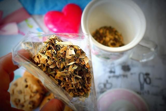 skworcu,przeciw stresowi,napar na stres,napary uspokajajace,herbaty uspokajajace,herbaty ziolowe,