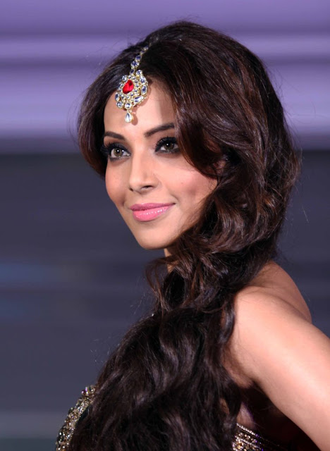 Bipasha Basu HD 4k Wallpapers