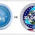 Mengenal Teknologi GPS vs Glonass