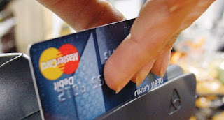 bijaksana memakai kartu kredit
