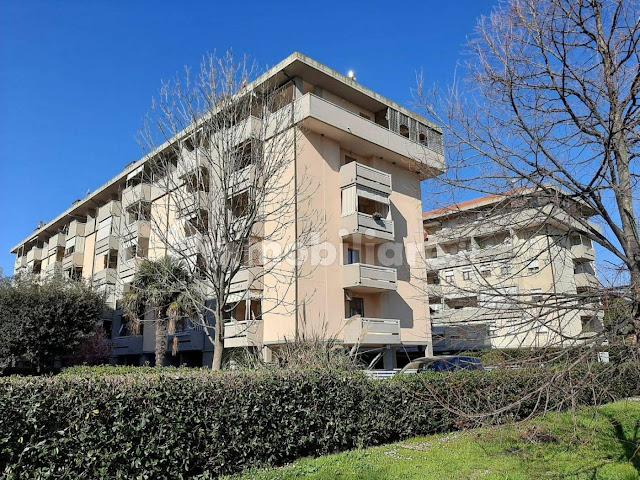 appartamento vendita Groseto Cittadella www.grossetocase.com